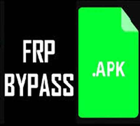 FRP Bypass 2.0 APK for Android