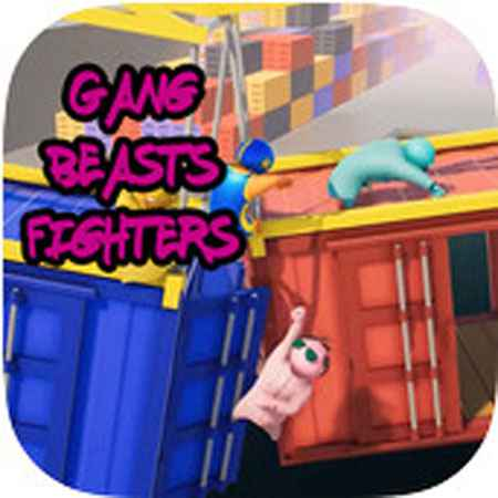 Gang Beasts 1.42 APK for Android