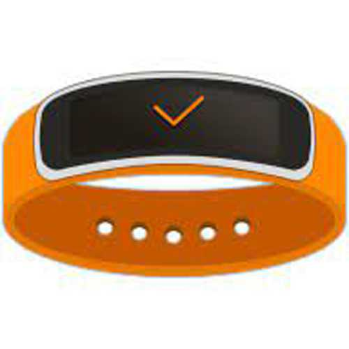 Gear Fit Manager for All 3.0.0 APK For Android