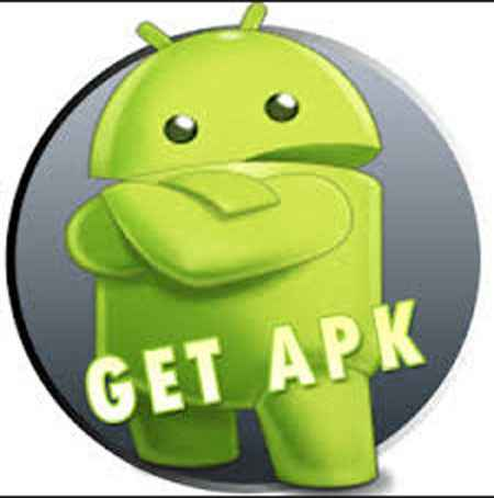 GetAPK 2.0.9 APK for Android