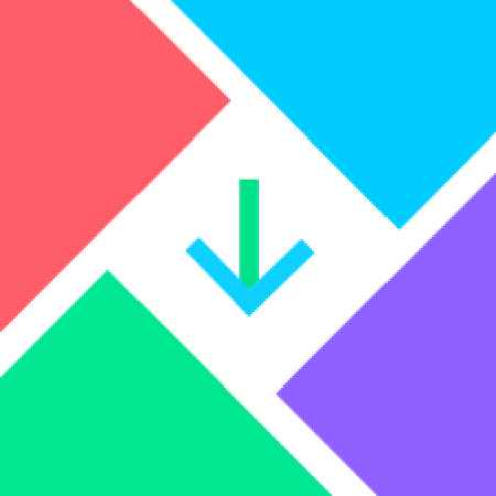 GetApps 17.0.0 APK for Android