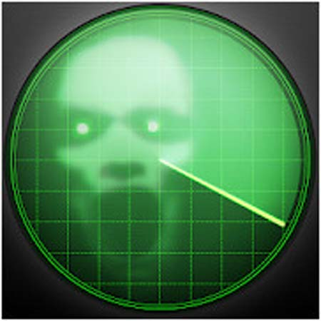 Ghost Detector 2.2.2 APK for Android