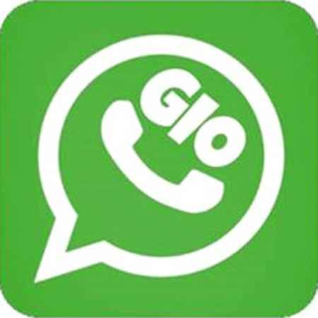 GioWhatsApp 8.40 APK For Android