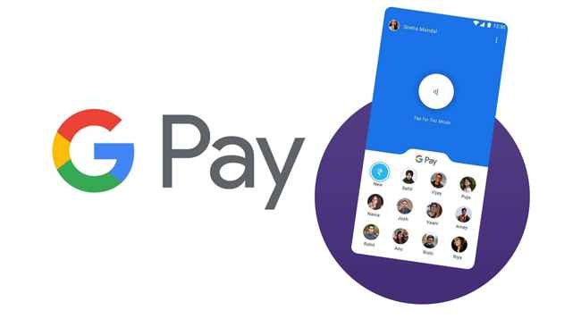 Google Pay Free Download APK