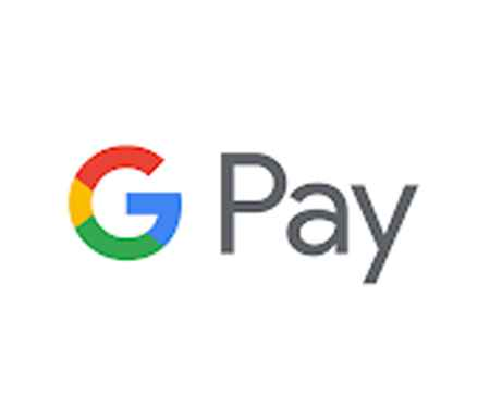 Google Pay 2.129.364916235 APK for Android