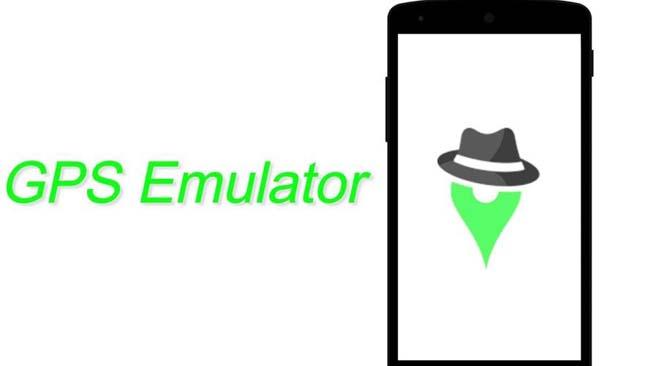 GPS Emulator Free Download APK