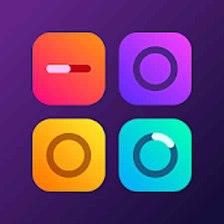 Groovepad 1.8.3 for APK Android