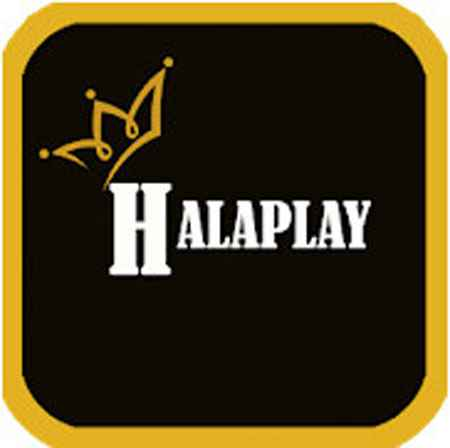 HalaPlay 6.0 APK for Android