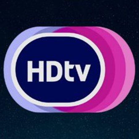 HDtv 2.0 APK for Android
