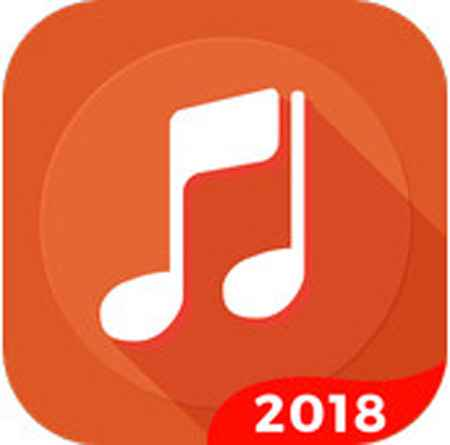 Huawei Music Huawei-Music-v8 APK for Android