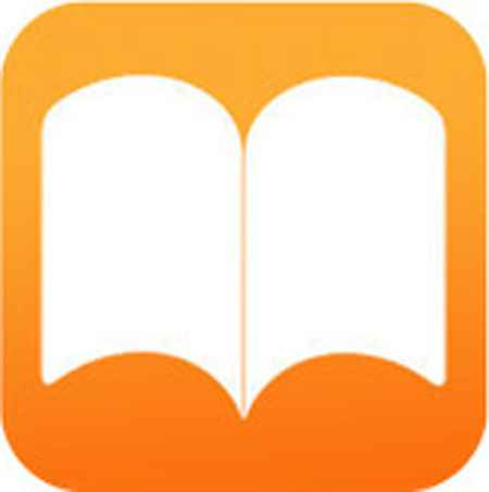 iBooks 4.7 APK for Android