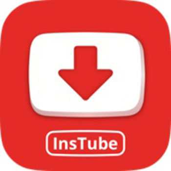 InsTube 2.6.6 APK for Android