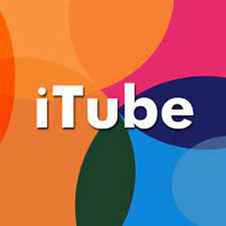 iTube 4.0.4 APK for Android