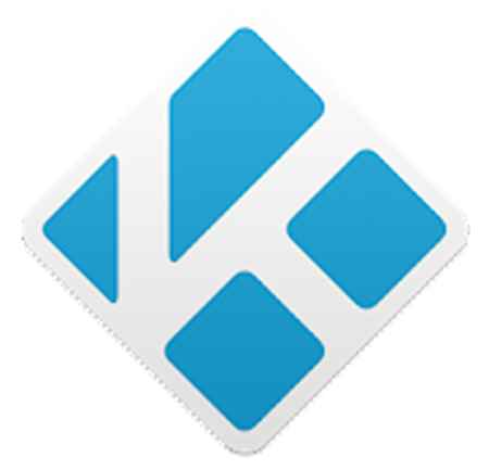 Kodi 19.0 APK for Android