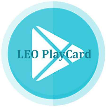 Leo PlayCard 1.2 APK for Android