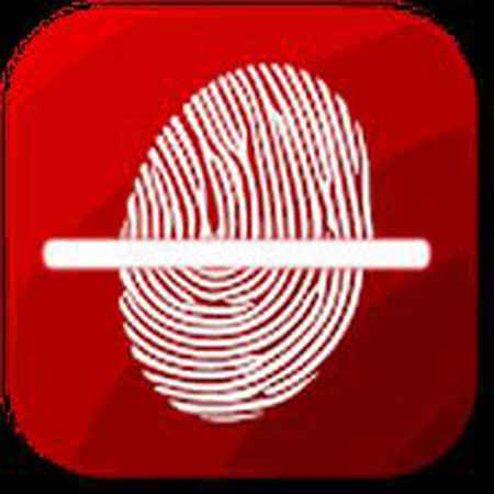 Lie Detector 6.0.7 APK for Android