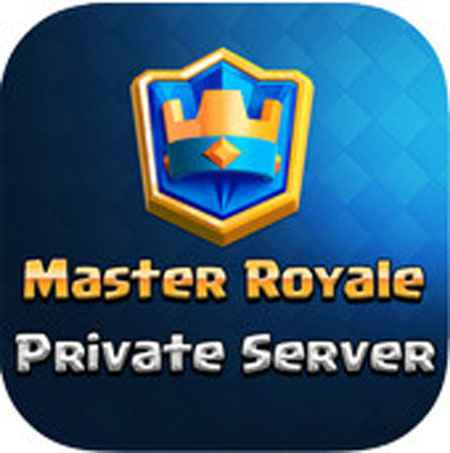 Master Royale 3.1.0 APK for Android