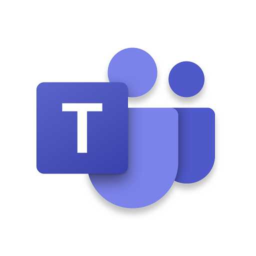 Microsoft Teams APK for Android
