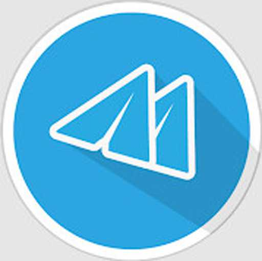 Mobogram 1.2 APK for Android