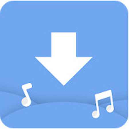 MP3 Music Download Pro 1.1.0 APK for Android