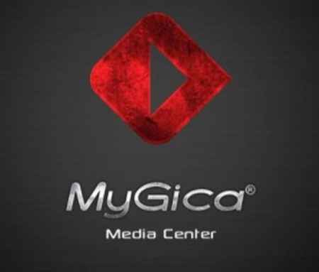 MyGica 17.1 APK for Android