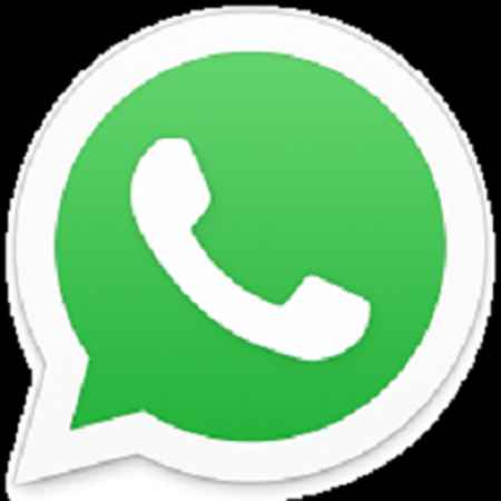 NOWhatsApp 9.81 APK for Android