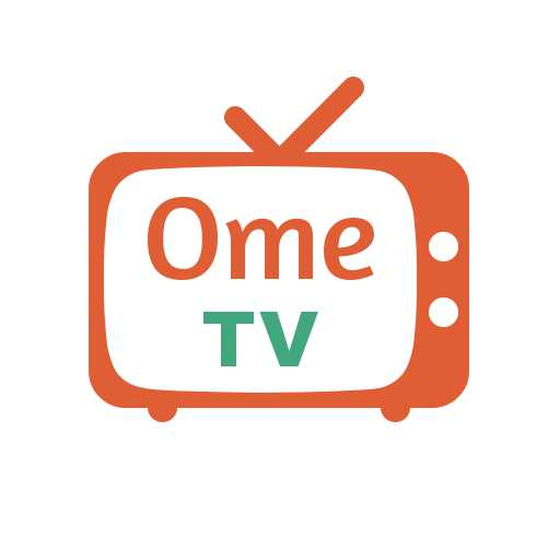OmeTV 605032 APK for Android