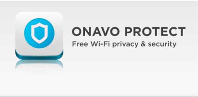Onavo Protect Free Download APK