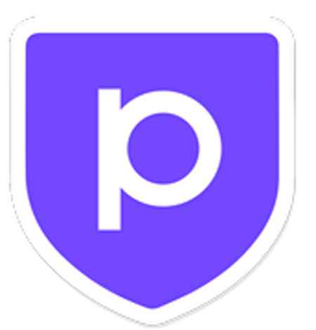 Onavo Protect 104.1.0.4.42 APK for Android