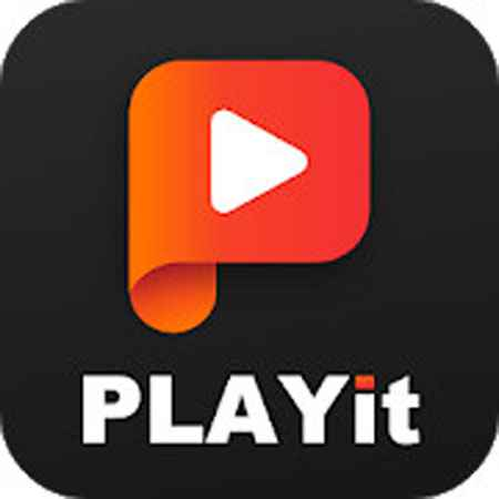 PLAYit 2.5.1.4 APK for Android