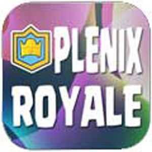 PlenixRoyale 2.0.0 APK for Android