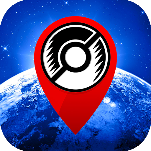 Poke Radar for Pokemon GO 1.6 APK for Android