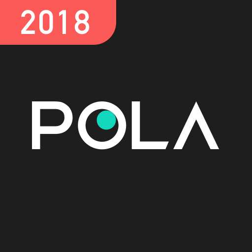 POLA 1.3.5.3099 APK for Android