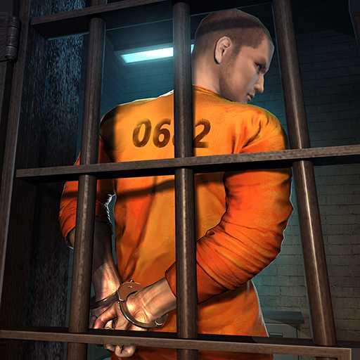 Prison Escape 1.1.0 APK for Android