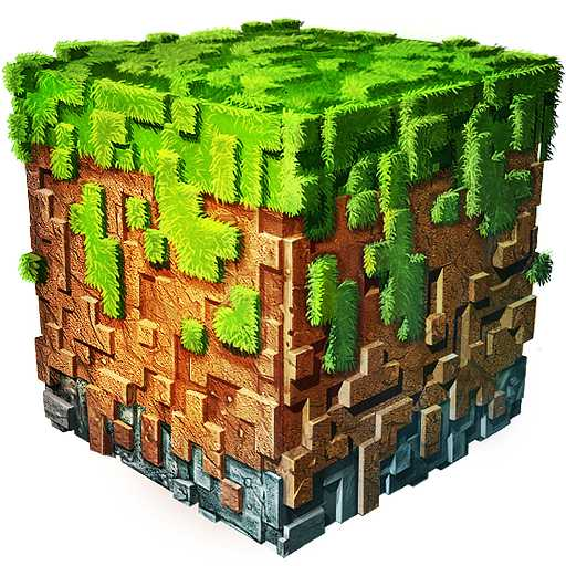 RealmCraft to Minecraft 5.1.5 APK for Android