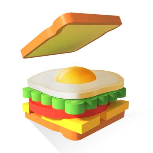 Sandwich! 0.76.1 APK for Android