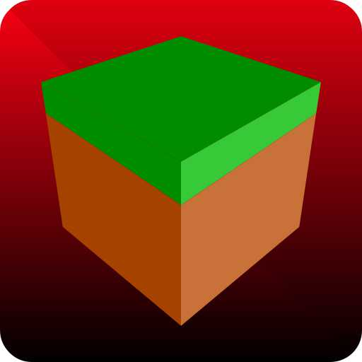Server List for Minecraft PE 1.0.38 APK for Android