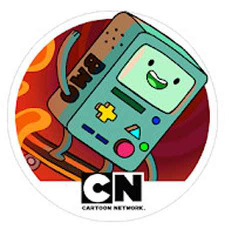 Ski Safari: Adventure Time 1.5.2 APK For Android