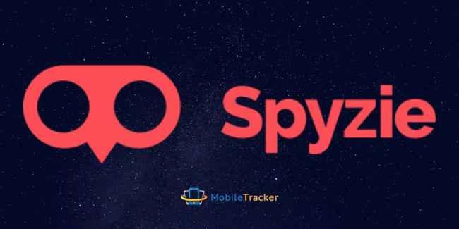 Spyzie - Free Free Download APK