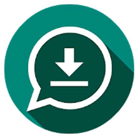 Status Saver 8.8.2 APK for Android