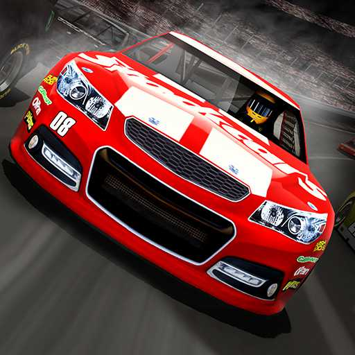 Stock Car Racing 3.4.19 APK for Android