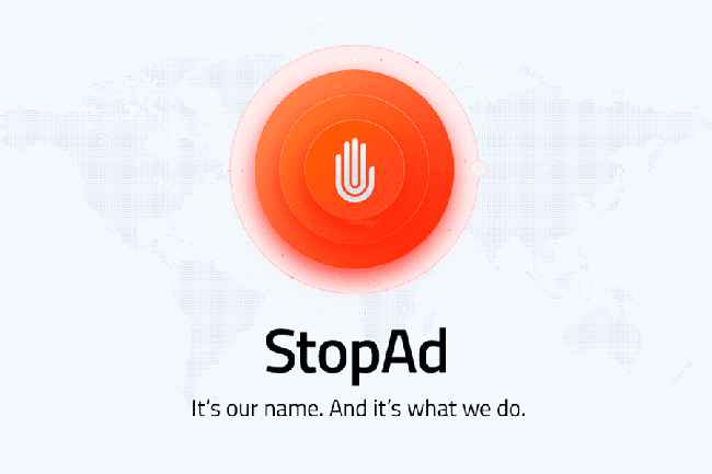 StopAd Free Download Android