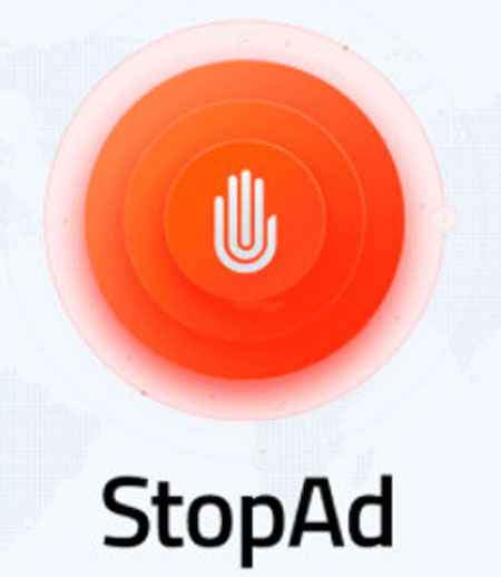 StopAd 1.0.332 APK For Android
