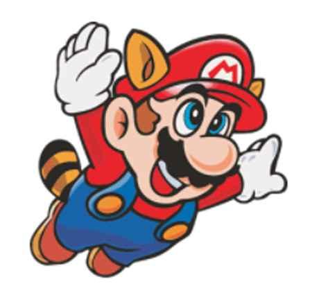 Super Mario Bros 1.2.5 APK for Android