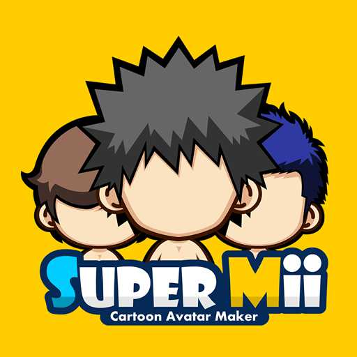 SuperMii 3.9.9.5 APK for Android