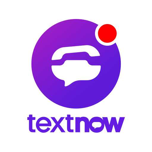 TextNow 21.12.0.0 APK for Android