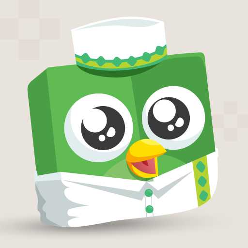Tokopedia 3.121 APK for Android