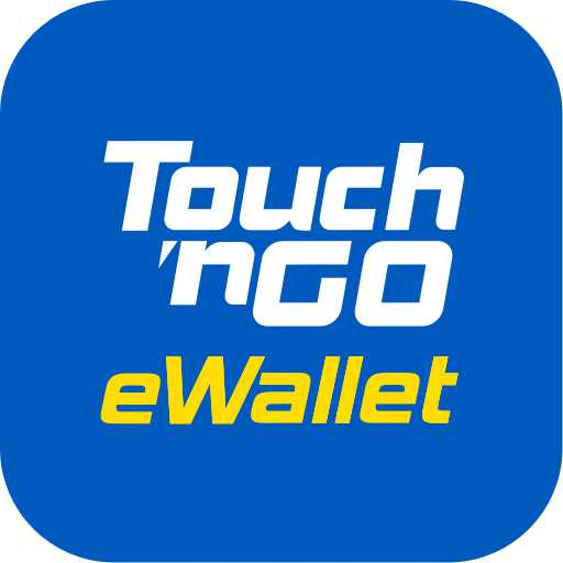 Touch 'n Go eWallet 1.7.28 APK for Android