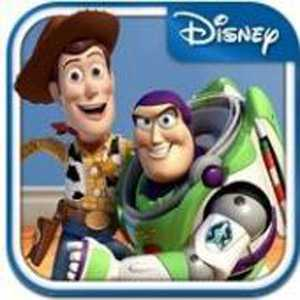 Toy Story: Smash It! 1.0.2 APK for Android