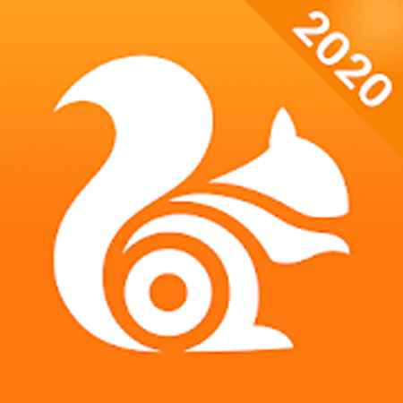 UC Browser 13.3.8.1305 APK for Android